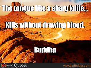 ... -20-most-popular-quotes-buddha-most-famous-quote-buddha-3.jpg