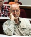 picture james cromwell friday 24th august 2012 james cromwell friday ...