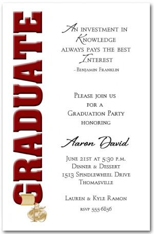 zTassel-Charm-Burgundy-Graduation-Party-Invitations.jpg