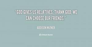 thank god quotes source http quotes lifehack org quote addisonmizner ...