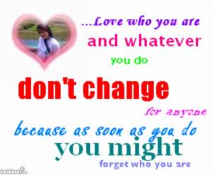 love tagalog love quotes payo love quotes for him tagalog tagalog love ...