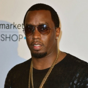 Sean 'Diddy' Combs | $ 700 Million