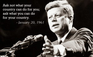 Wise-Famous-Quotes-John-F-Kennedy