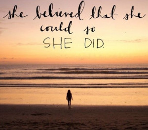 Cute Beach Quotes. QuotesGram  Beach Quotes And Sayings For Scrapbooking