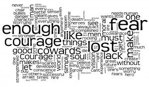 Looking for a good quote? Try these topics: