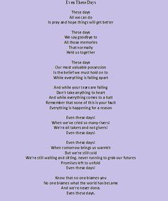 Poems on Pinterest | Poems, Poems About Life and Starfish Story