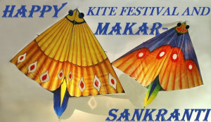 Click HERE for Quotes and Poems of Makar Sankranti 2014. Click HERE ...