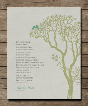 ... bible verses love displaying 19 images for marriage bible verses love