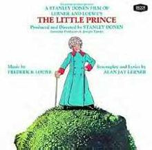 The Little Prince (film) - Wikipedia, the free encyclopedia
