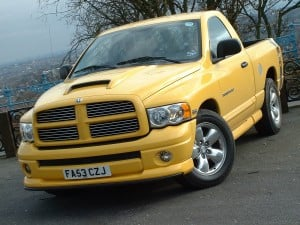 Car insurance quotes for any truck, car or SUV can be found right here ...