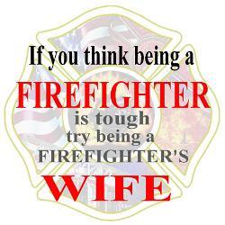 firefighters_wife_framed_tile.jpg?height=250&width=250&padToSquare ...