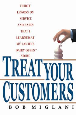 Treat-Your-Customers-Sideba