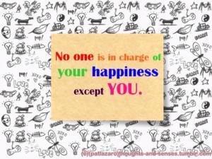 happiness #rebound #rebound relationship #quotes #typography