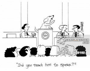 Speak Up: Speech & Debate Education