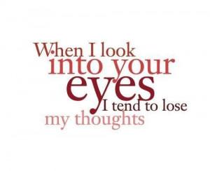 62926-Love+xanga+quotes+sayings.jpg