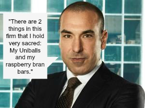 Louis Litt Quotes