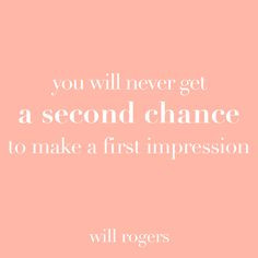 ... part i first impressions quote more first impression quotes quotes