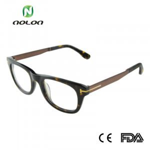 Shenzhen Nolon Optical Co., Ltd. [Doğrulanmıştır]