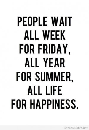 25 quotes about summer summer 2014 quotes