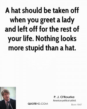 Comedy Quotes About Life And Happiness: Life Inspirational Quotes We ...