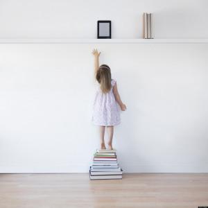 TECHNOLOGY-CHILDREN-facebook.jpg