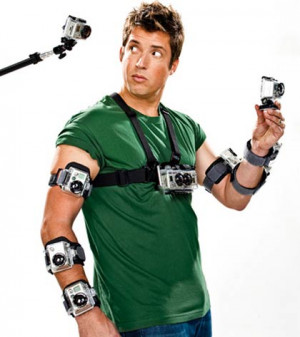 Nick-Woodman-GoPro-Billionaire