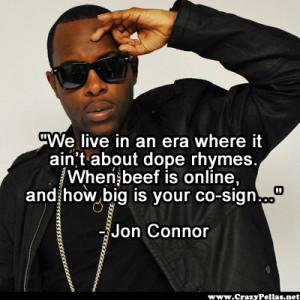 Name: jon connor dope rhymes beef online.pngViews: 14592Size: 193.8 KB