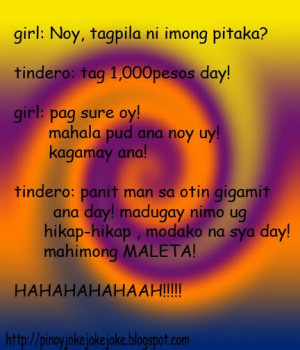 Tagalog Love Quotes Tumblr Sweet