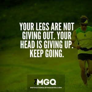 Quotes About Giving Head