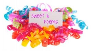 Sweet Sixteen Birthday Quotes Wallpapers: Raymond Byars Sweet 16 ...