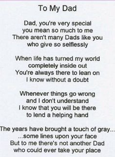 Daddys Little Girl Sayings Daddy's girl. pinned by pinner