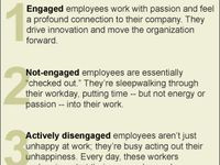 ... Workplace Quotes Workplace quotes Inspiring workplace quotes Workplace