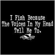 Gone Fishing Quotes | ... at...He's gone fishing! https://www.facebook ...