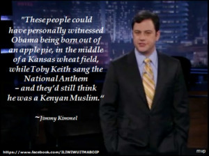 for quotes by Jimmy Kimmel. You can to use those 7 images of quotes ...
