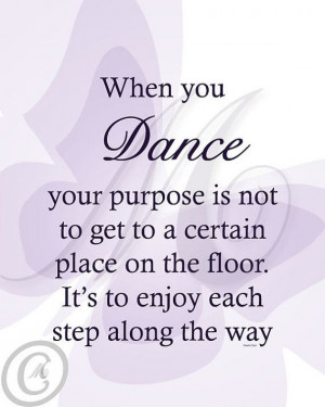 Linedancing, Quotes Words Sayings, Quote'S Taste, Dance Quotes, Dance ...