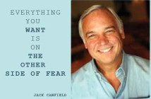 jack-canfield-quotes-30-success-quotes-success-principles-chicken-soup ...