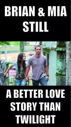 Fast And Furious Quotes Paul Walker Fast and furious paul walker
