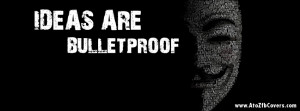 Vendetta Quotes Vendetta quote facebook