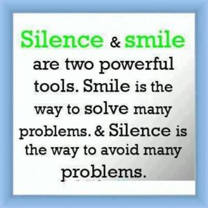True peace of mind