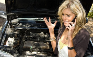 Car woes: How can you make sure your car is valued properly after a ...