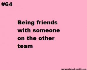 ... softball quotes best friend softball quotes best friend softball