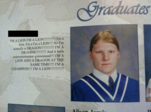 yearbook-quotes-1.jpg