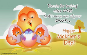 Happy mothers Day Quotes Message Poems Greeting Cards 2015