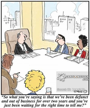 communication cartoons, communication cartoon, communication picture ...