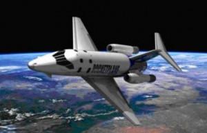 NASA Future Space Shuttle Designs
