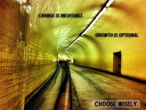 Integrity-Photo-Quotes-03_Change