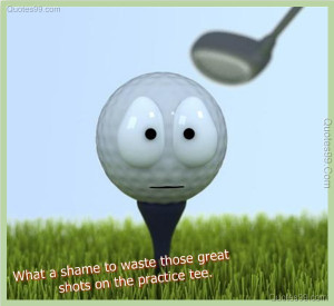 funny+golf+quotes+(1).jpg