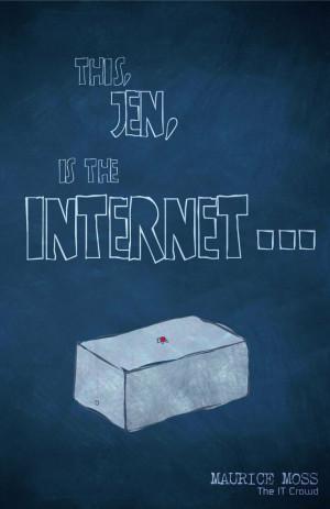 This Jen..