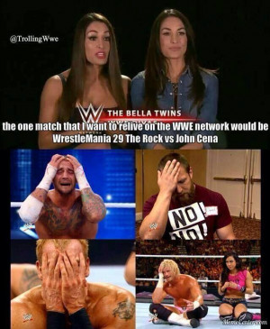 Re: Funny Wrestling Pictures IV