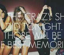 crazy-friends-memories-quotes-407499.jpg